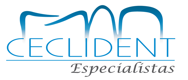 CECLIDENT Centro Clinica Dental